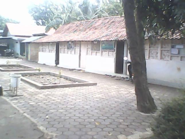 Bangunan MSU Baru